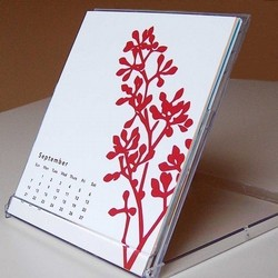 Order Calendars Printing Services