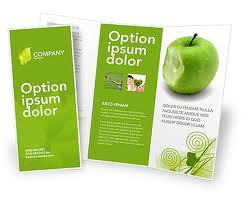 Order Brochure