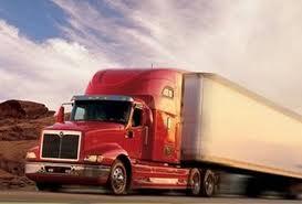 Order TrucK Logistics