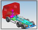 Order Automotive product development