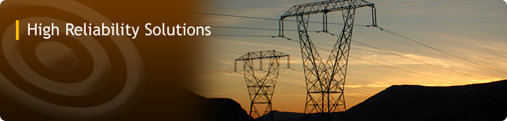 Order Power Plant Solutions