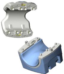 Order Design For Manufacturability (DFM)
