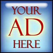Order Banner advertising