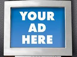 Order Advertising in TV
