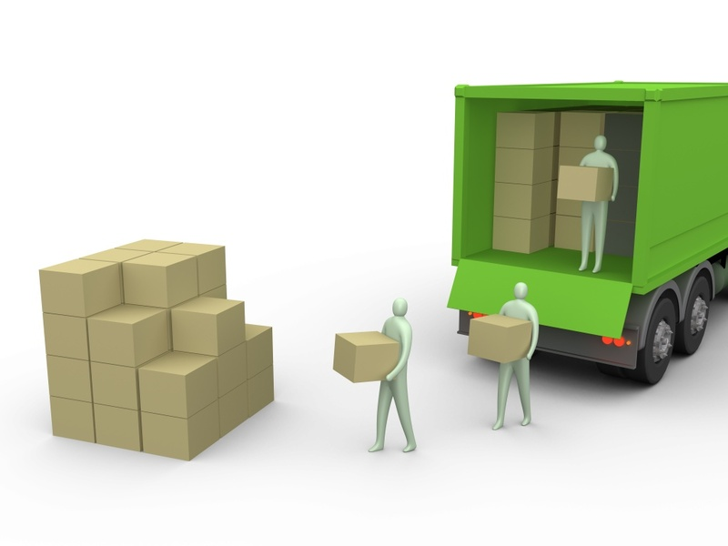 Order Import Customs Clearance