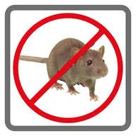 Order Rodent Control