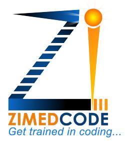 Order Zimedcode