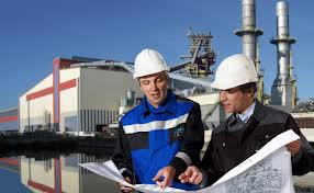 Order Metallurgical Services