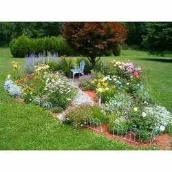 Order Gardening Services