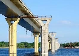 Order New Bridge Construction Services