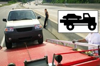 Order Car Transportation Services