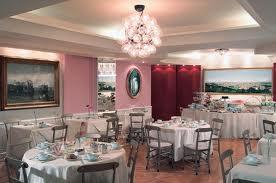 Order Hotel Restaurant Service