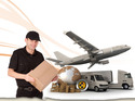 Order International Documents & Parcels Courier Services