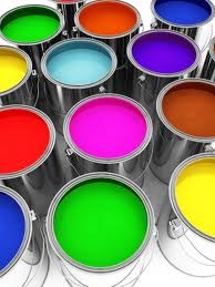 Order FORMULATION,TECHNICAL KNOW-HOW RECIPES FOR PAINTS AND COATINGS
