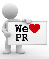 Order Online PR