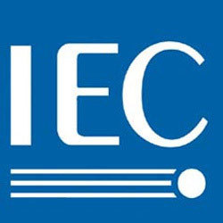 Order IEC Code, Company Regn