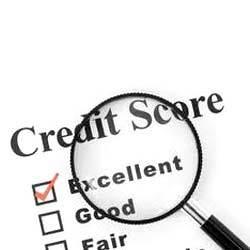 Order Credit Rating, Nsic Crisil/Smera