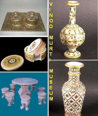 Order Marble Handicrafts