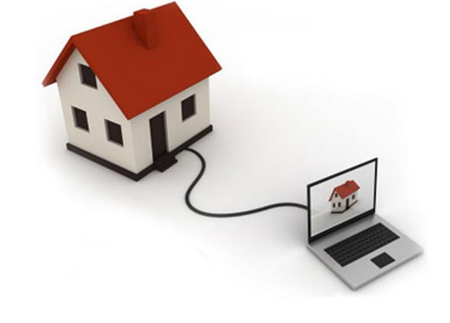 Order Real Estate Management