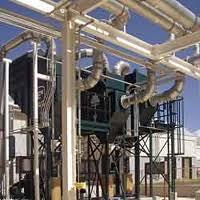 Order Instrumentation Equipment Installations