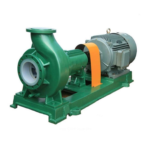 Order Pumps And Pumping Systems Installation And Maintenance