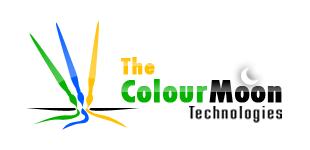 Order Web designing company in vijayawada cell:9866326070