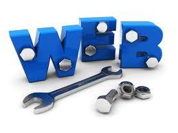 Order Web designing company in vijayawada