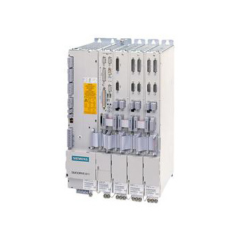 Order Inverter Drive Repairs/Services
