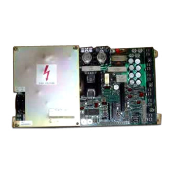 Order Power Supply Repairs/Services