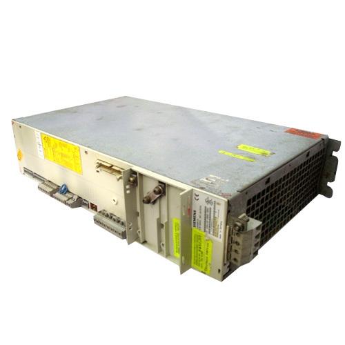 Order Siemens ER Module Services