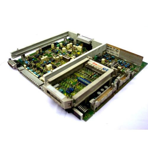 Order Siemens 6SC61N1PCB Services
