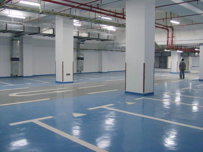 Order Floor Coatings