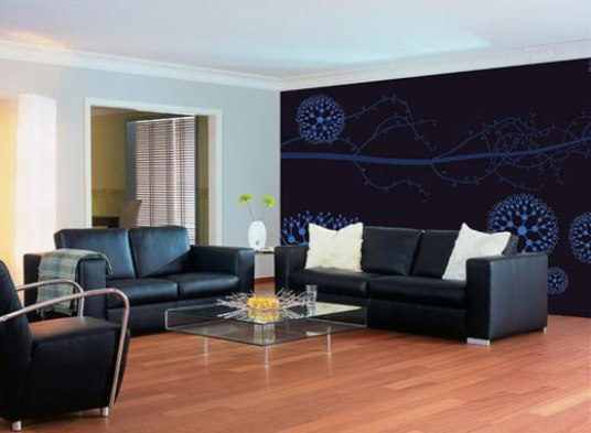 Order Wall Papers