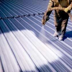 Order Thermal Insulation Coatings