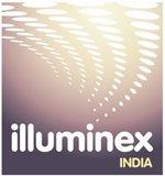 Order Illuminex India