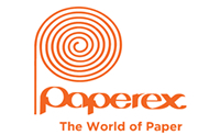Order Paperex
