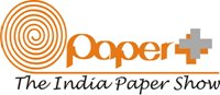 Order Paper Plus
