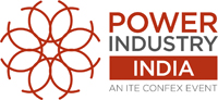 Order Power Industry India