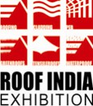 Order Roof India Exhibition