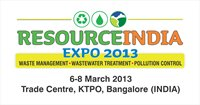 Order RESOURCEINDIA EXPO