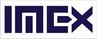 Order IMEX 2013
