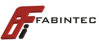 Order FABINTEC 2013