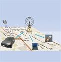 Order GPS Tracking Service