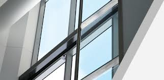 Order Glass processing Services