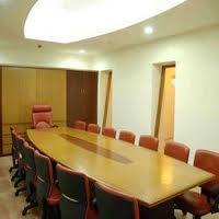 Order Corporate office services