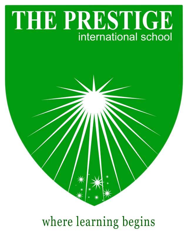 Order The Prestige International School
