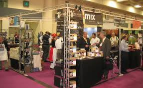 Order Trade Shows