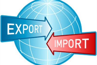 Order Import And Export Consultancy Services