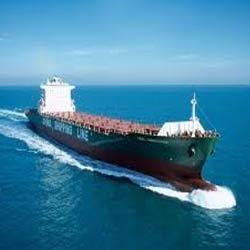 Order Combine Sea Air Logistics Services
