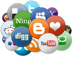 Order Social Bookmarking Services